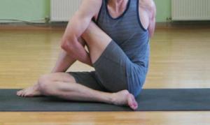 Упражнения при простатите и аденоме простаты