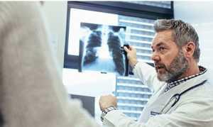Остеобластома кости: симптомы, лечение и прогноз