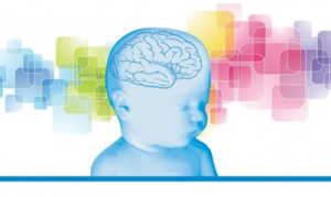 Киста головного мозга у новорождённого