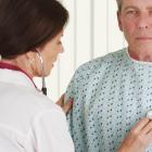Онкология: признаки, причины, виды и лечение