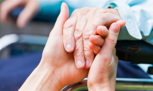 Паллиативное лечение рака: цели, принципы и этапы