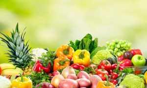 Питание при лейкозе