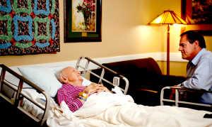 Паллиативная химиотерапия