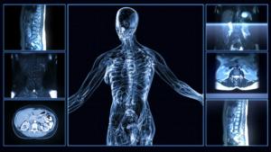 Возможности МРТ для человека