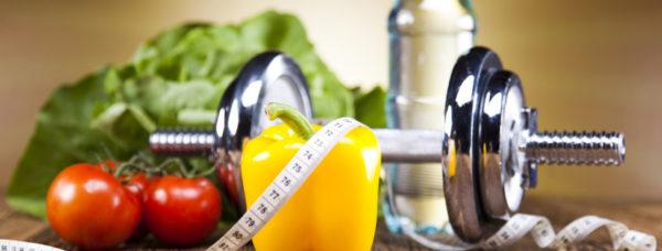 Здоровый образ жизни для мужчины