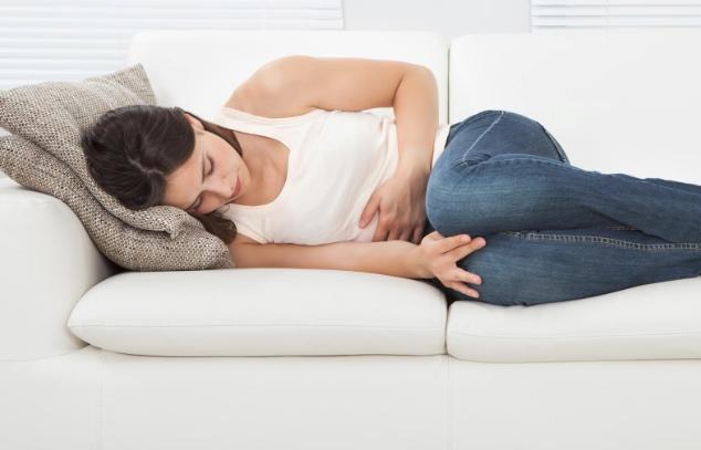 Мрт брюшной полости может выявить грыжу или рак