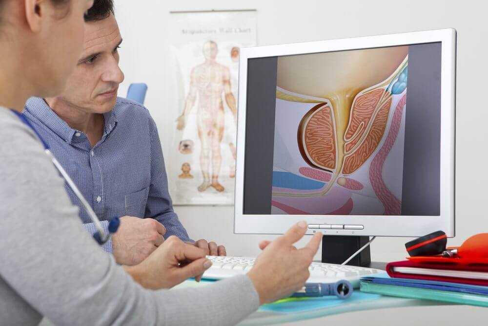 Злокачественная опухоль: что это такое, это рак или нет, признаки