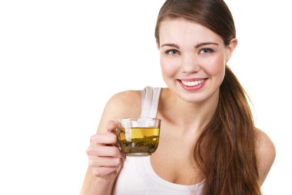 Рецепты лечения мастопатии народными средствами