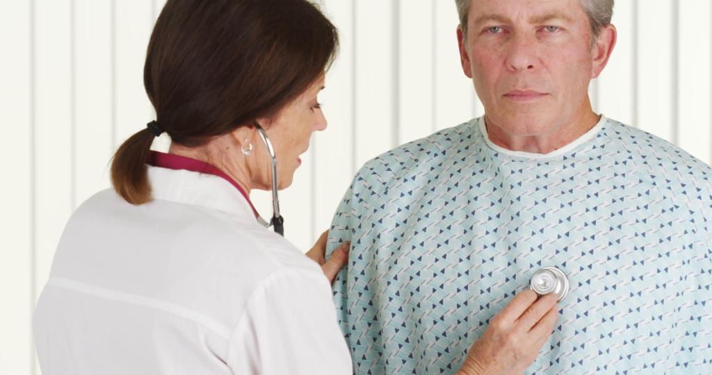 Рак: виды рака и их симптомы, рак чего бывает у человека, агрессивный рак, какие виды рака излечимы