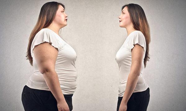 Лишний вес грозит многими болезнями