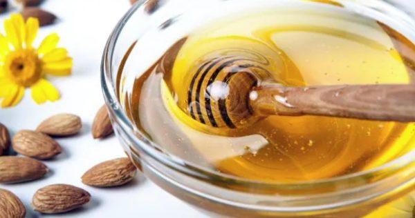 Мёд полезен для здоровья