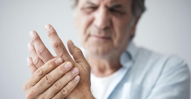 Рак коленного сустава симптомы