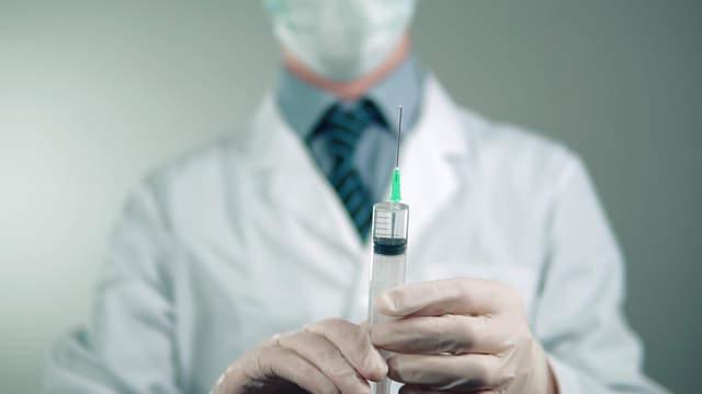 Что дает кровь на онкомаркеры