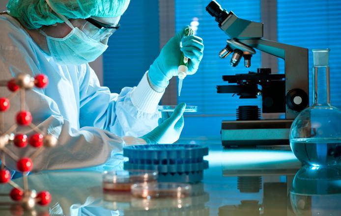 РЭА (онкомаркер): показатели, норма, расшифровка