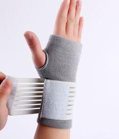 Компрессионное бельё для рук