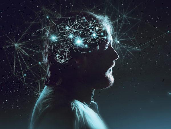 Симптоматика кисты мозга