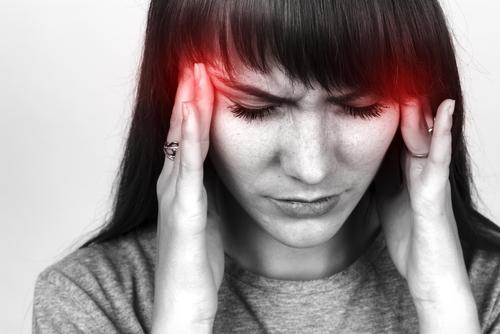 Симптоматика арахноидальной кисты