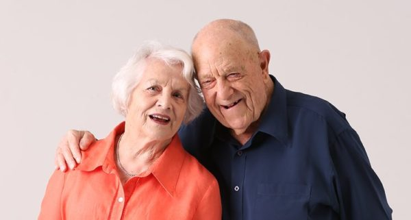 Пожилые склонны к проблемам с почками